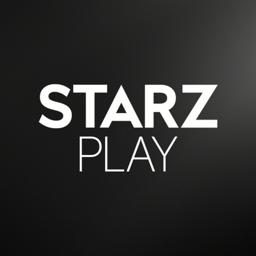 STARZPLAY app icon
