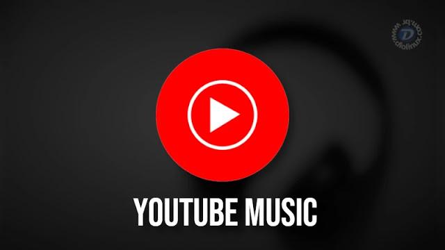 youtube-music-premium-google-play-music-streaming-mixtap