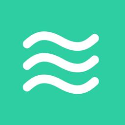 Ananda - PREMIUM app icon