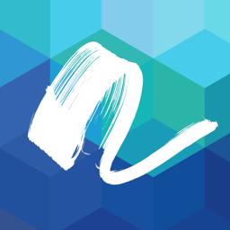 BeCasso - Photo Editor app icon