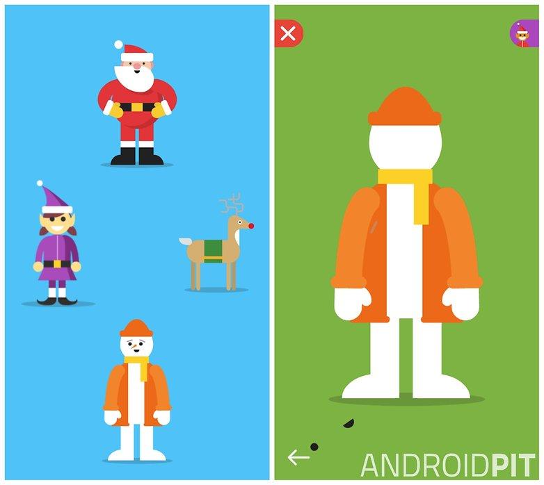 christmas google5