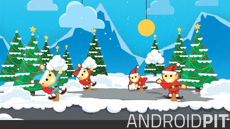 christmas google6