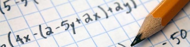 Mathematics on Linux