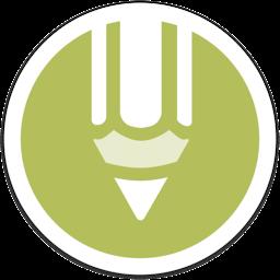 FiveNotes app icon