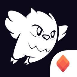 Fowlst app icon