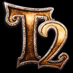 Trine 2 app icon