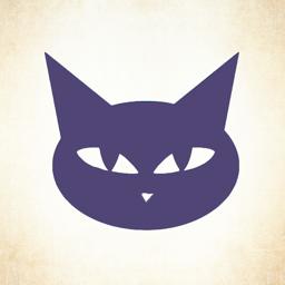 Ear Cat app icon - Music Ear Training