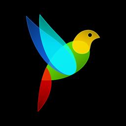 G30 app icon