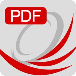 PDF Reader Pro Edition® app icon