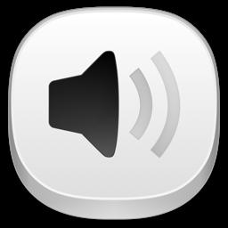 Vicinity app icon