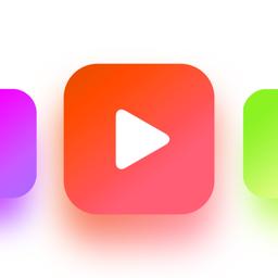 Funnel app icon