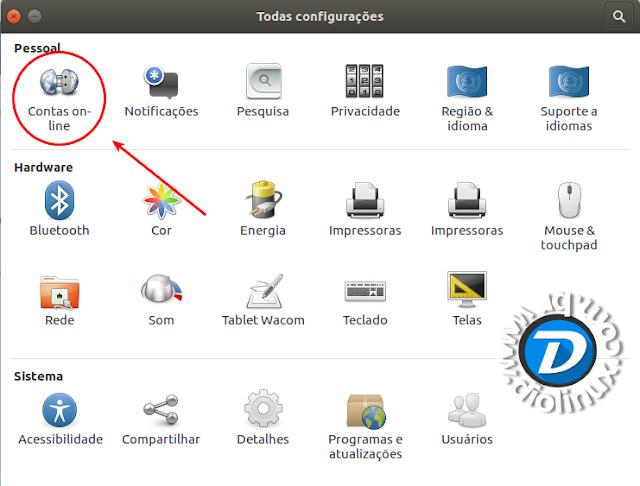 Google Drive on Ubuntu
