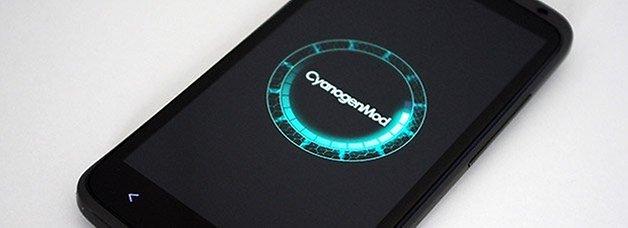 androidkitkat09