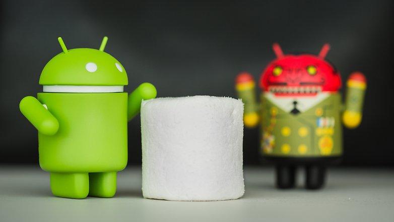 android 60 marshmallow hero devil 1