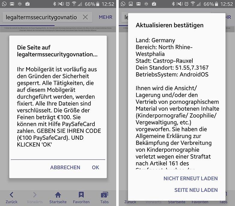 malware scareware android 3