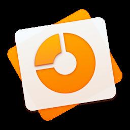 Infographics Maker - Templates app icon