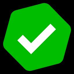 Flee Task Lists app icon