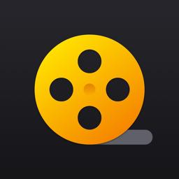 Watchlist app icon - Movies & TV Shows