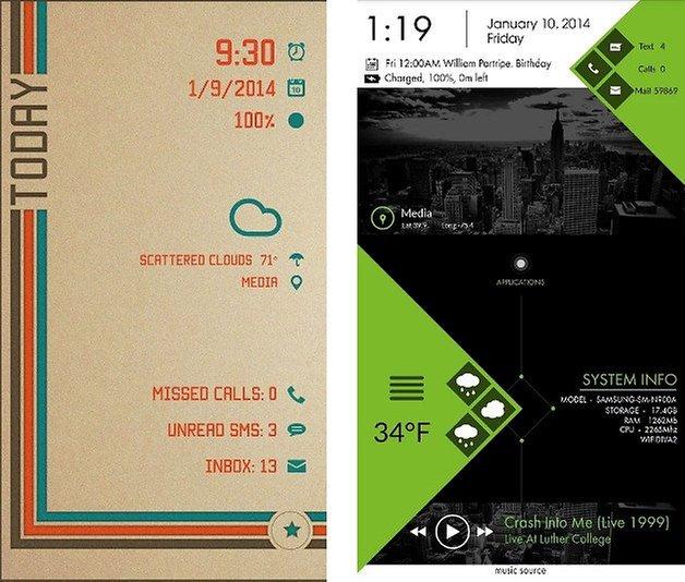 app themer screenshot 02