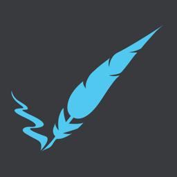 JustSign app icon - eSign documents