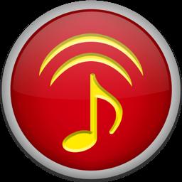 Smart Gain app icon