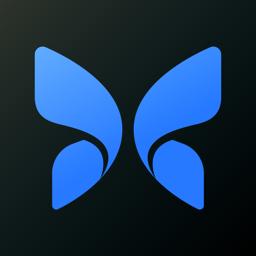 Butterfly iQ - Ultrasound app icon