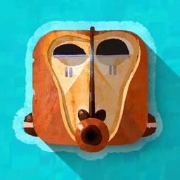 ELOH app icon