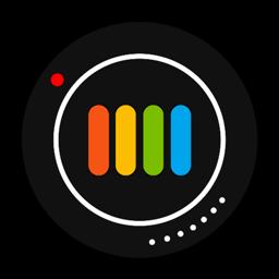 ProShot app icon