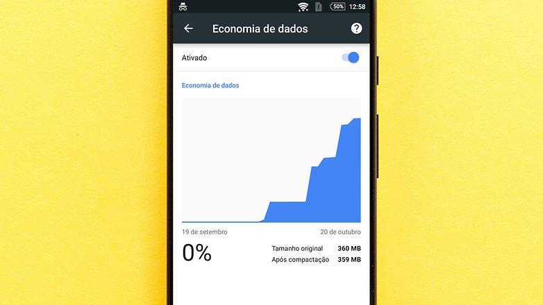 economydata tips chrome apit browser