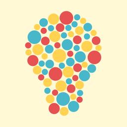 Subwords app icon