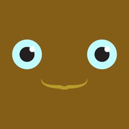 Booiacu app icon