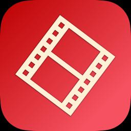 Plot Twist Movies app icon