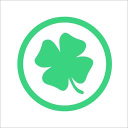 Betcha! App icon