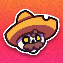 Juke Fiesta app icon