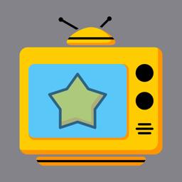 Savannah app icon