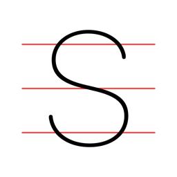 App icon · - Simple Reader
