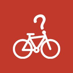 App Icon -