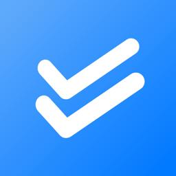 Let's Doo app icon
