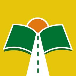 MilesOfReadn app icon