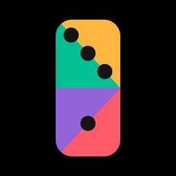 DomiPad app icon
