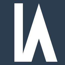 Image icon ASCII Art app icon