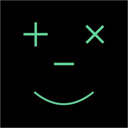 Math 4 Tots app icon