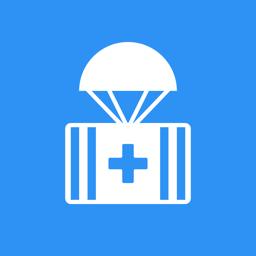 Chat Survival Kit app icon