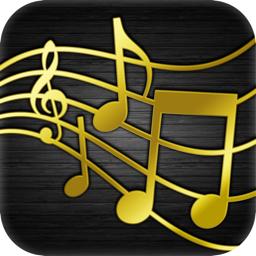 IHarmony app icon