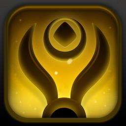 Pursuit of Light app icon