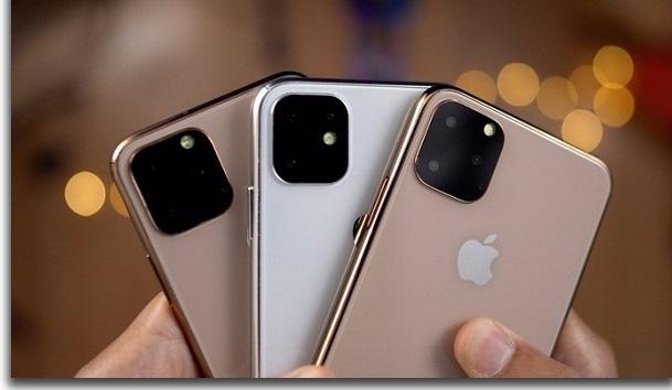iphone 11 apple problems