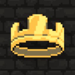 Kingdom: New Lands app icon
