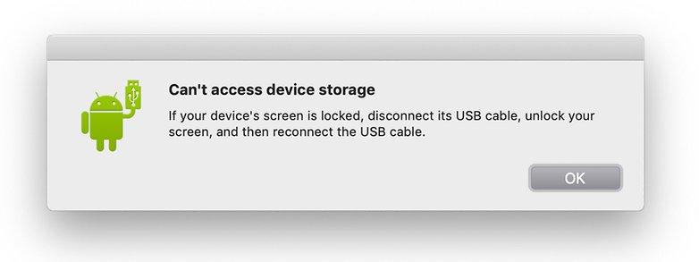connect mac 1