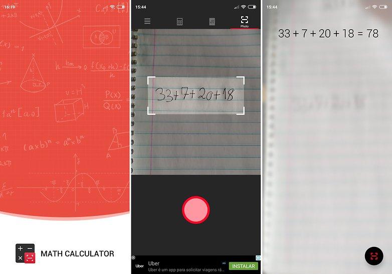 smart calculator pro