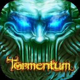 Tormentum - Dark Sorrow app icon